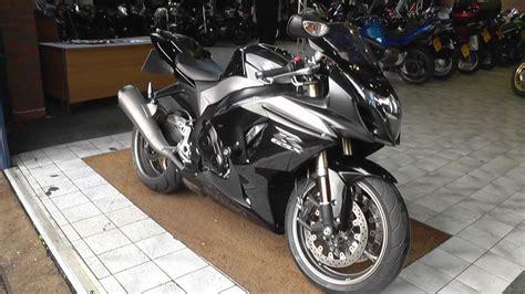 Suzuki Gsxr 1000 K9 Specs 2009 Suzuki Gsxr Suzuki Gsxr 1000 K9 Petrol