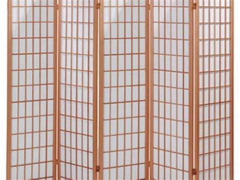 5 panel room divider room divider screens home design ideas