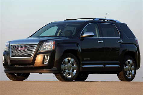 how does cars work 2010 gmc terrain parental controls maintenance schedule for gmc terrain openbay