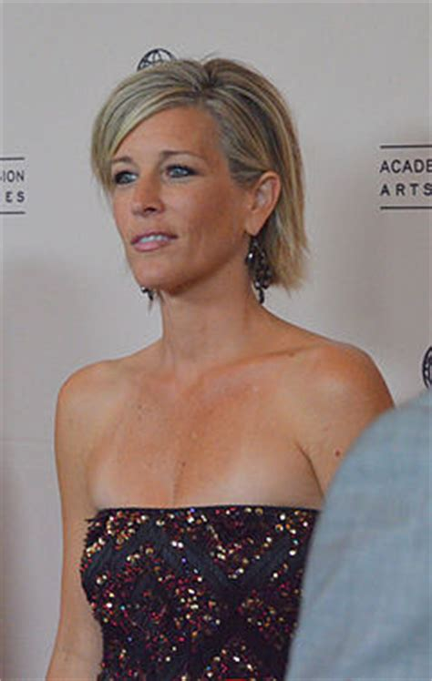 body measurements of laura wright from general hospital laura wright wikipedia