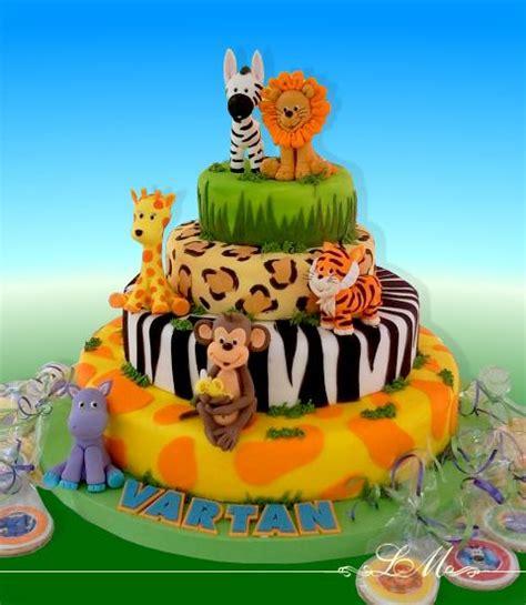 imagenes de tortas asquerosas safari tortas imagui