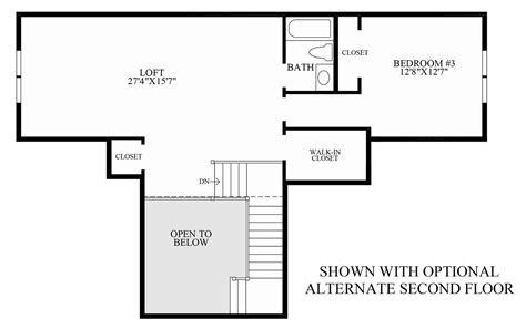 villas of sedona floor plan villas of sedona floor plan sedona summit resort floor