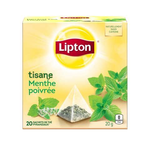 Teh Lipton Peppermint lipton herbal tea peppermint pyramid tea bags reviews in tea chickadvisor