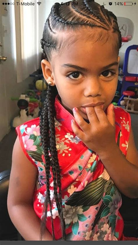 hair styles for bi racial kids mixed race toddler hairstyles fade haircut