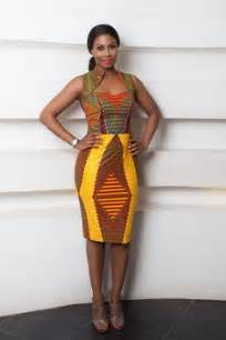 Amp modern designs wedding styles plus sizes ankara elegant styles