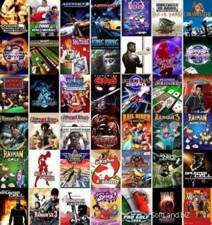 java themes store jogos do lokinho