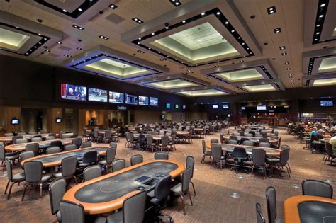 talking stick room talking stick resort arena room goes green with relumination led lighting upgrade