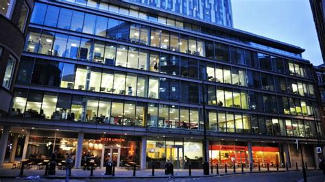 Newcastle Mba Entry Requirements by Newcastle Universities In