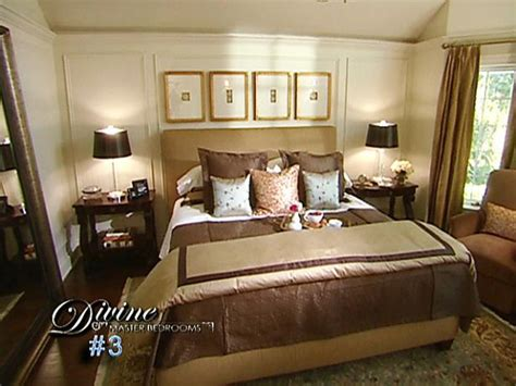 french style bedroom accessories hgtv master bedrooms decor we adore french inspired design ideas hgtv