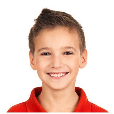 Model Rambut Jambul by Gaya Rambut Untuk Anak Laki Laki Model Rambut