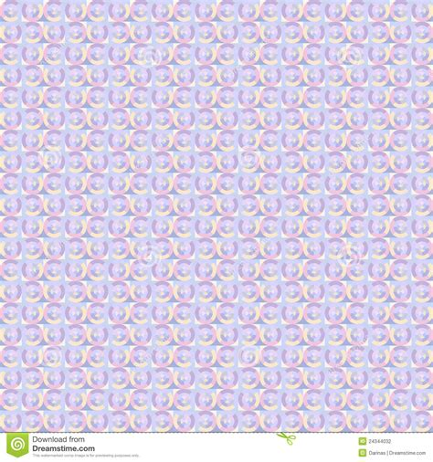 geometric pattern photography seamless geometric pattern stock photography image 24344032