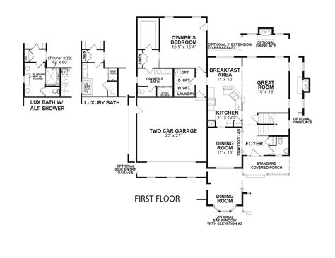 falling water floor plan pdf falling water floor plan pdf 100 falling water floor plan