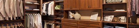 Closet Organizers Michigan by Closet Organizers In Michigan Custom Closet Design