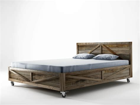 letto size krate letto size by karpenter