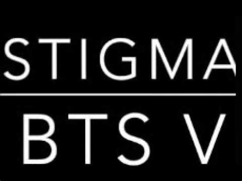 download mp3 bts stigma 2 27 mb bts wings ringtone mp3 download mp3 video