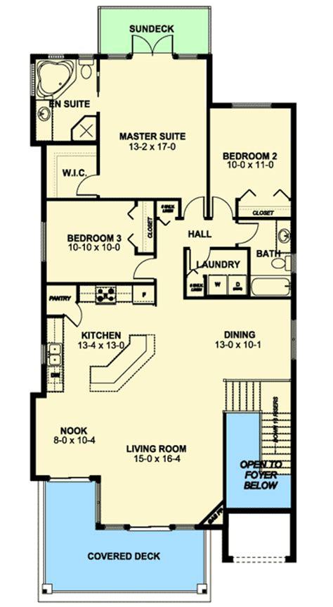 four second floor balconies 31822dn 1st floor master second floor balcony with two suites 6789mg
