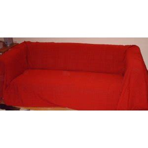 chenille throw chenille throws chenille sofa throw