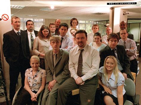 The Office Cast by The Office Uk Images The Office Uk Cast Hd Wallpaper