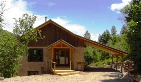 Small Homes For Sale In Durango Colorado Durango Colorado 81301 Listing 18552 Green Homes For Sale