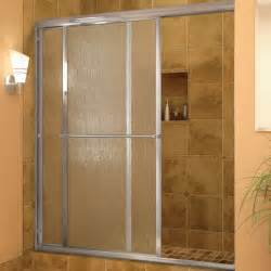shower enclosure doors the collections agalite shower bath enclosures
