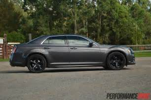 Chrysler 300s 2014 2014 Chrysler 300s Review Performancedrive