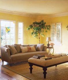 green couch staging 1000 images about staged living rooms on pinterest