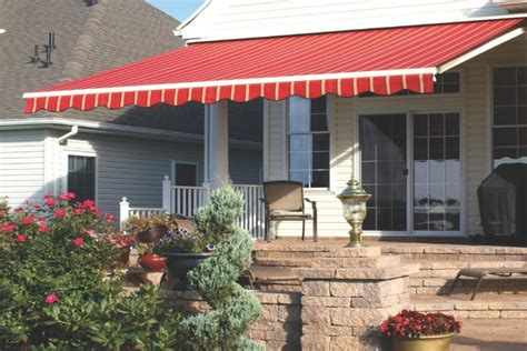 Terrace Awning by Terrace Awnings In Delhi Manufacturer Supplier In India