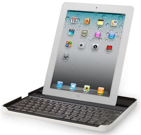 logitech tablet keyboard for ipad italian qwerty layout logitech uk english qwerty wireless keyboard case for ipad