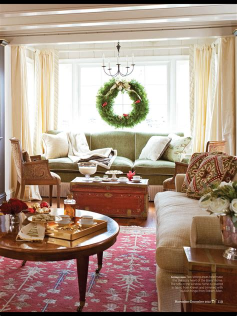 new england style homes interiors home design interior new england design holiday style