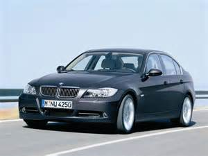 2006 bmw 330i sedan photo 3 11 cardotcom