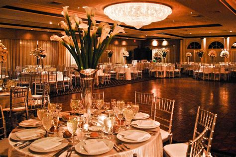 banquette hall 35 wedding chapels in downey ca lioness events amp a event production los