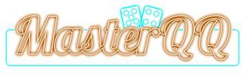 qq bandarq  pkv  mendaftar akun poker pkv  situs masterqq