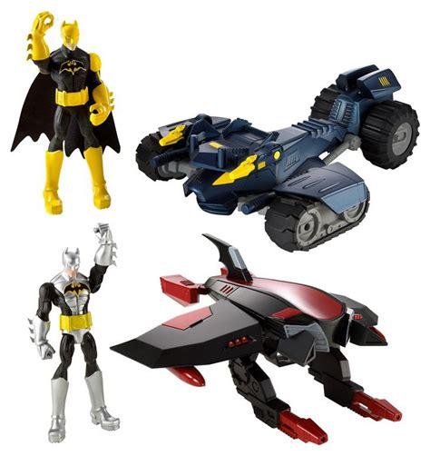 batman toy house bat blog batman toys and collectibles march 2012