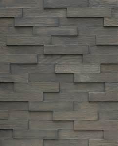 panneau mural bois revetements accueil design et mobilier
