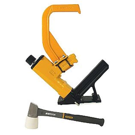 hardwood floor nailer air eagle rental commercial