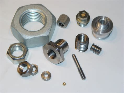 screws and bolts nuts and bolts quotes quotesgram