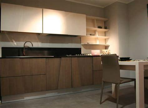 cucine grattarola cucina grattarola in legno massello brafa convenienza a