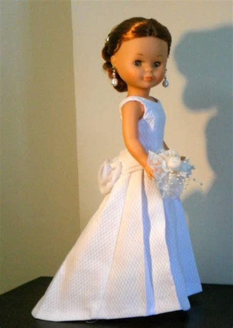 imagenes atrevidas para la novia las 25 mejores ideas sobre memorias en pinterest y m 225 s