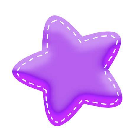 imagenes de estrellas navideñas animadas estrellas gif animadas moradas imagui