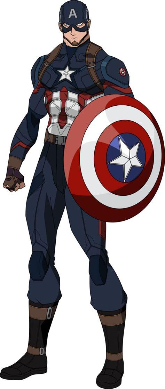 a pint of captain best 25 captain america ideas on captain
