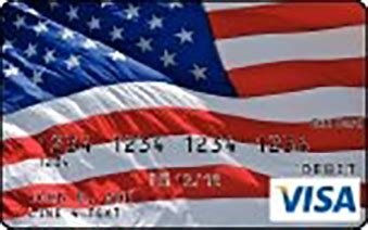 Teachers Federal Credit Union Gift Card Activation - visa prepaid gift cards glass city federal credit union