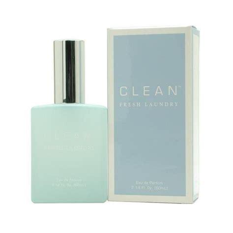Bibit Parfum Laundry Sui Wash Clean Fresh Laundry Perfume For By Clean Eau De