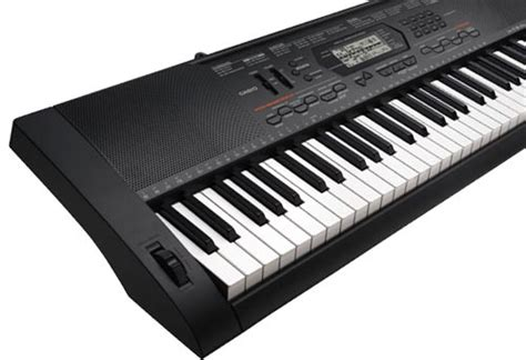 Keyboard Casio Ctk 3000 ctk 3000 casio ctk 3000 audiofanzine