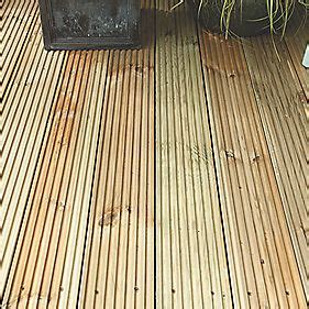 forest deck board mm      pack decking