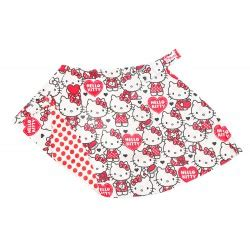 Mooimom Maternity Belt Sabuk Penyangga Ibu Pink babyzania belanja perlengkapan bayi di