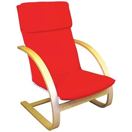 Special Needs Chair by Flaghouse Ultimate Rocker Board
