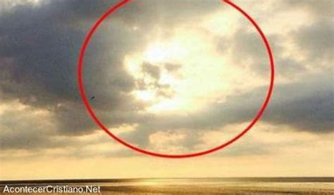 imagenes reales de jesus en el cielo sa pinches tori