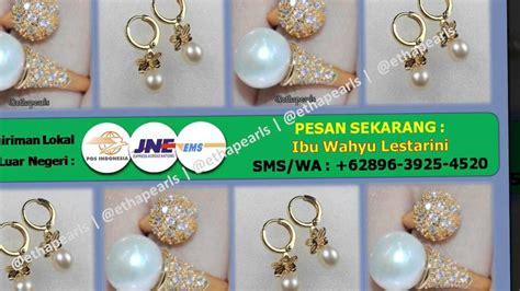 Promo Gelang Mutiara Lombok Murah 1 62896 3925 4520 harga perhiasan mutiara mutiara laut lombok murah harga perhiasan mutiara