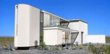 One Level Homes 22 Most Beautiful Houses Made From Shipping Containers