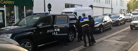 val d oise un homme poignard 233 devant la caf de cergy lutte contre le terrorisme ce que contient l avant
